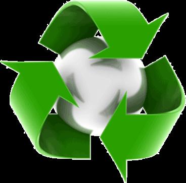 Reciclagem de Metais - Heiss